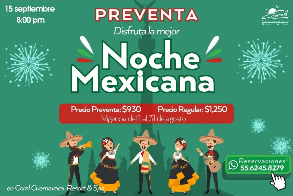 Noche Mexicana1-2